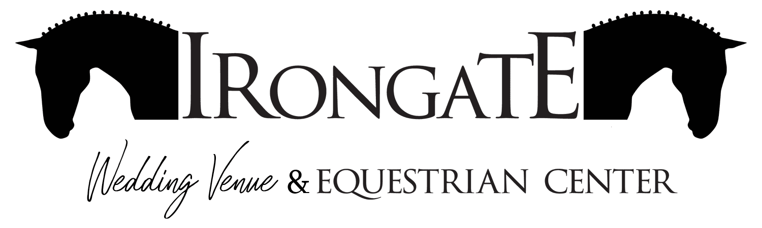 irongate-equestrian-center-logo